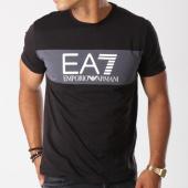 /achat-t-shirts/ea7-tee-shirt-6zpt20-pj02z-noir-147622.html