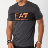 /achat-t-shirts/ea7-tee-shirt-6zpt20-pj02z-anthracite-chine-147624.html