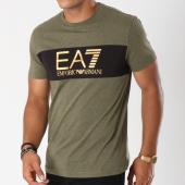 /achat-t-shirts/ea7-tee-shirt-6zpt20-pj02z-vert-kaki-chine-147625.html