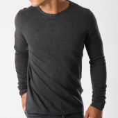 /achat-pulls/edc-by-esprit-pull-998cc2i800-gris-anthracite-147599.html