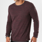 /achat-pulls/edc-by-esprit-pull-998cc2i801-bordeaux-chine-147604.html