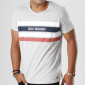 /achat-t-shirts/esprit-tee-shirt-088cc2k004-gris-chine-147636.html