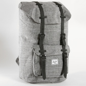 /achat-sacs-sacoches/herschel-sac-a-dos-little-america-gris-chine-147579.html