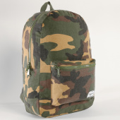 https://www.laboutiqueofficielle.com/achat-sacs-sacoches/sac-a-dos-daypack-vert-kaki-camouflage-147584.html