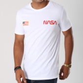 /achat-t-shirts/nasa-tee-shirt-chest-blanc-147670.html