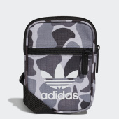 /achat-sacs-sacoches/adidas-sacoche-festival-dh1015-gris-camouflage-147660.html