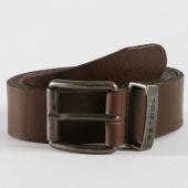 /achat-ceintures/petrol-industries-ceinture-082-marron-147673.html
