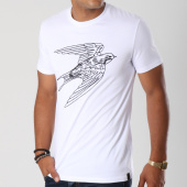 /achat-t-shirts/petrol-industries-tee-shirt-tsr666-blanc-147676.html