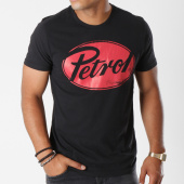 /achat-t-shirts/petrol-industries-tee-shirt-tsr666-noir-147680.html