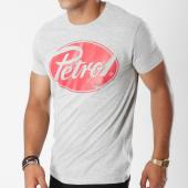 /achat-t-shirts/petrol-industries-tee-shirt-tsr666-gris-chine-147682.html