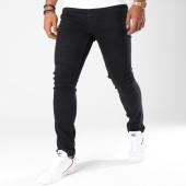 /achat-jeans/produkt-jean-skinny-akm-noir-147686.html