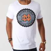 /achat-t-shirts/swift-guad-tee-shirt-notre-dame-blanc-147690.html