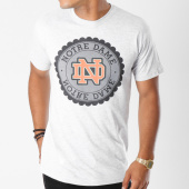 /achat-t-shirts/swift-guad-tee-shirt-notre-dame-gris-chine-147691.html