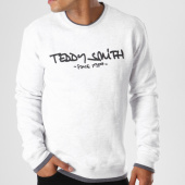 /achat-sweats-col-rond-crewneck/teddy-smith-sweat-crewneck-siclass-gris-chine-147629.html
