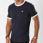 /achat-t-shirts/teddy-smith-tee-shirt-avec-bande-towe-bleu-marine-147632.html