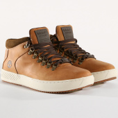 /achat-baskets-montantes/timberland-baskets-city-roam-cup-alpine-a1s6b-wheat-147576.html