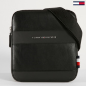 /achat-sacs-sacoches/tommy-hilfiger-jeans-sacoche-city-mini-crossover-03581-noir-147532.html