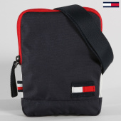 /achat-sacs-sacoches/tommy-hilfiger-jeans-sacoche-core-compact-3923-bleu-marine-147538.html
