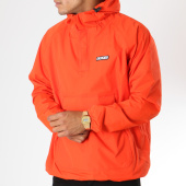 /achat-coupe-vent/dickies-coupe-vent-axton-orange-147813.html