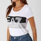 /achat-t-shirts/ea7-tee-shirt-femme-6ztt03-tj28z-blanc-147767.html