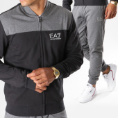 /achat-ensembles-survetement/ea7-ensemble-de-survetement-6zpv66-pj05z-noir-gris-chine-147773.html