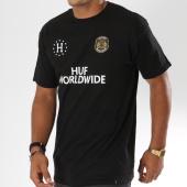 /achat-t-shirts/huf-tee-shirt-fielder-noir-147762.html