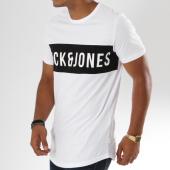 /achat-t-shirts-longs-oversize/jack-and-jones-tee-shirt-oversize-charlie-blanc-147720.html