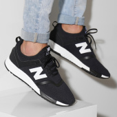 /achat-baskets-basses/new-balance-baskets-247-lifestyle-658831-60-black-147806.html