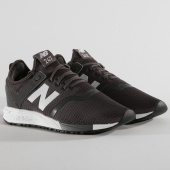 /achat-baskets-basses/new-balance-baskets-247-lifestyle-658831-60-magnet-147809.html