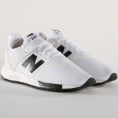 /achat-baskets-basses/new-balance-baskets-247-lifestyle-658831-60-white-147816.html