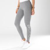/achat-leggings/only-legging-femme-fray-gris-chine-147791.html