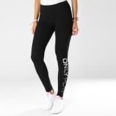 /achat-leggings/only-legging-femme-fray-noir-147792.html