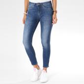 https://www.laboutiqueofficielle.com/achat-jeans/only-jean-skinny-femme-kendell-bleu-denim-147799.html