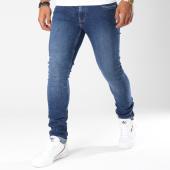 /achat-jeans/produkt-jean-skinny-akm-bleu-denim-147693.html