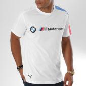 /achat-t-shirts/puma-tee-shirt-bmw-motorsport-t7-576650-02-blanc-bleu-clair-rouge-147712.html