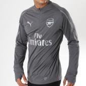 /achat-t-shirts-manches-longues/puma-tee-shirt-de-sport-manches-longues-arsenal-fc-753261-01-gris-anthracite-147713.html