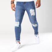 /achat-jeans/sinners-attire-jean-skinny-rip-and-repair-bleu-denim-147701.html