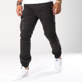 /achat-pantalons-cargo/superdry-pantalon-cargo-internl-recruit-flight-grip-m70001kr-noir-147788.html