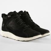 /achat-baskets-montantes/timberland-baskets-flyroam-leather-a1sbn-black-147709.html