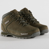 /achat-bottes-boots/timberland-boots-euro-sprint-hiker-a1vr9-grape-leaf-147801.html