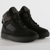 /achat-baskets-montantes/timberland-baskets-cityroam-cupsole-a1s8h-black-147802.html