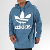 /achat-sweats-capuche/adidas-sweat-capuche-oversize-trefoil-dh5767-bleu-petrole-147841.html