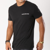 /achat-t-shirts/calvin-klein-tee-shirt-chest-institutional-logo-7852-noir-147922.html