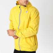 /achat-coupe-vent/k-way-coupe-vent-le-vrai-claude-30-jaune-147952.html