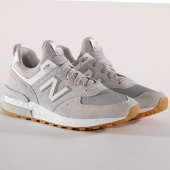 /achat-baskets-basses/new-balance-baskets-lifestyle-574-656741-60-rain-cloud-147818.html