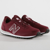 /achat-baskets-basses/new-balance-baskets-classics-410-657641-60-burgundy-147819.html