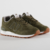 /achat-baskets-basses/new-balance-baskets-classics-574-657451-606-dark-covert-green-147834.html