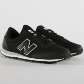 /achat-baskets-basses/new-balance-baskets-classics-410-657641-60-black-147836.html