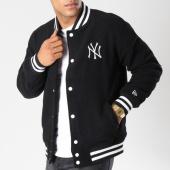 /achat-vestes/new-era-veste-varsity-new-york-yankees-11603983-noir-blanc-147851.html