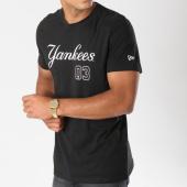 /achat-t-shirts/new-era-tee-shirt-new-york-yankees-script-11603992-noir-147852.html